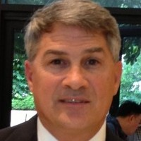 Paul M. Skurecki - Corporate Director of Hotel Accounting
